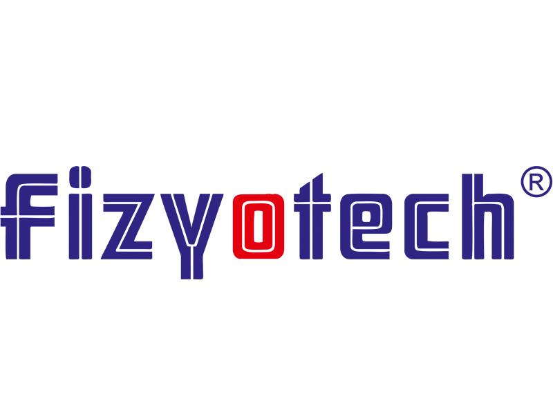 fizyotech-logo
