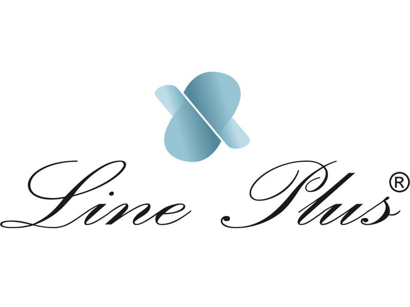 line-plus-logo