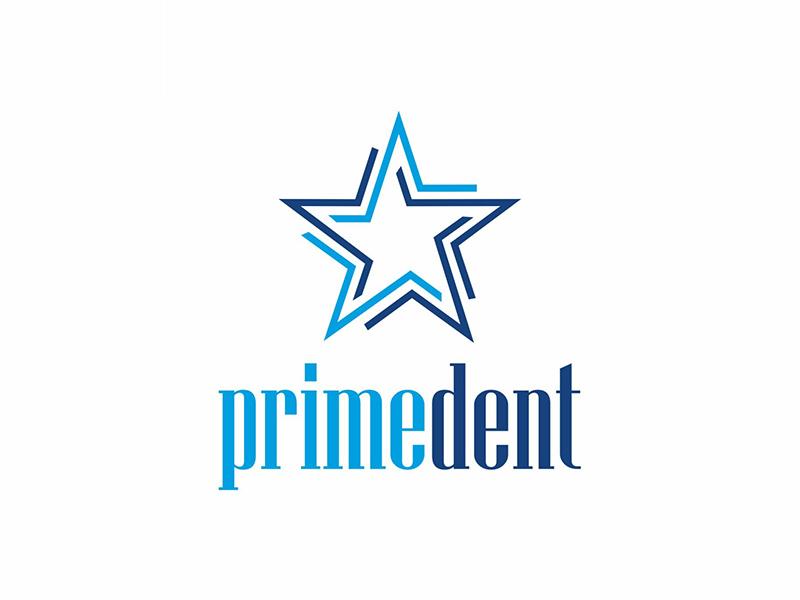 primedent-logo